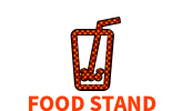 foodstand